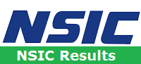 NSIC Results