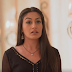 Ishqbaaz: Revealed That's How Shivaay Will Reunite Anika's Long Lost Sister !!