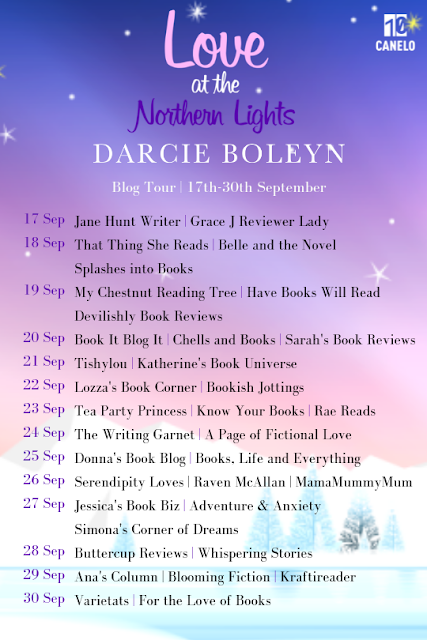 northern-lights-blog-tour