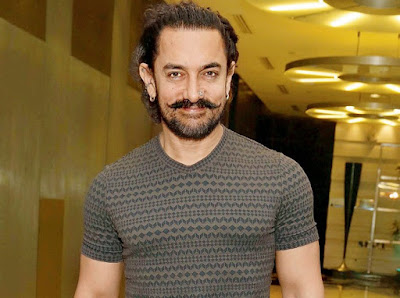 aamir-khan-urges-students-to-join-shramdaan