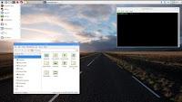 Il sistema operativo più leggero per PC e Mac: Pixel