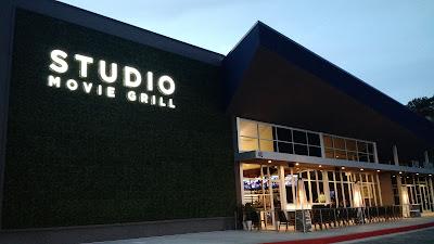 studio movie grill marietta