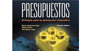 Presuspuestos - Enfoque para la planeación financiera [PDF]