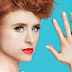 "O novo single da Kiesza, ""Dearly Beloved"", era o que esperávamos que Gaga fizesse com Mark Ronson"