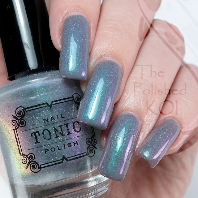 Tonic Polish - Lunar Lust