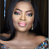 Famous Actress, Funke Akindele Reveals What She Is Afraid Of