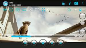 Cara Mempercepat Gerakan Speed Video Di Android