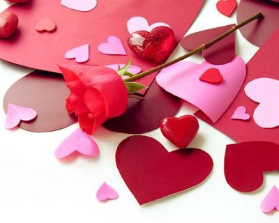 Kata Kata Romantis Lucu
