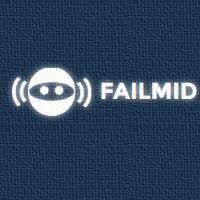 FailmMID - Salehunters.net