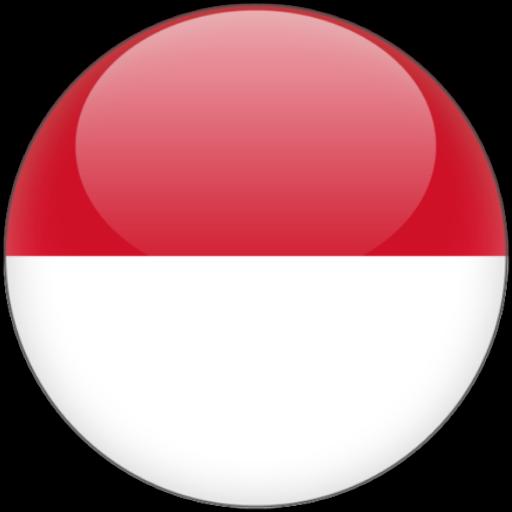 The Logo Fts Asia Tenggara {Forumaden}