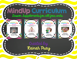 https://www.teacherspayteachers.com/Product/MindUp-Mindful-Learning-Printables-and-Responses-Bundle-2614984