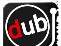Dub Music Player v1.9 Apk