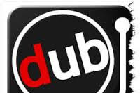 Dub Music Player v1.9 Apk