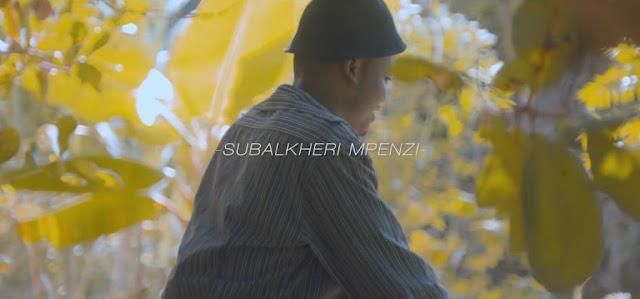 Aslay Ft Nandy - Subalkheri Mpenzi Video