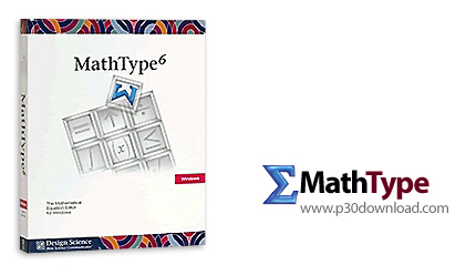 free software for typing math formulas