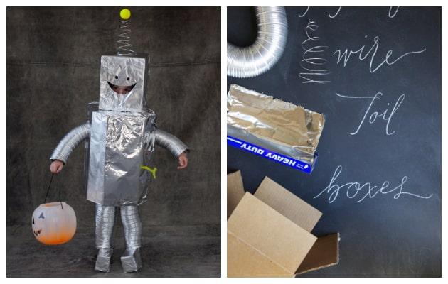 paidikh-apokriatikh-stolh-robot