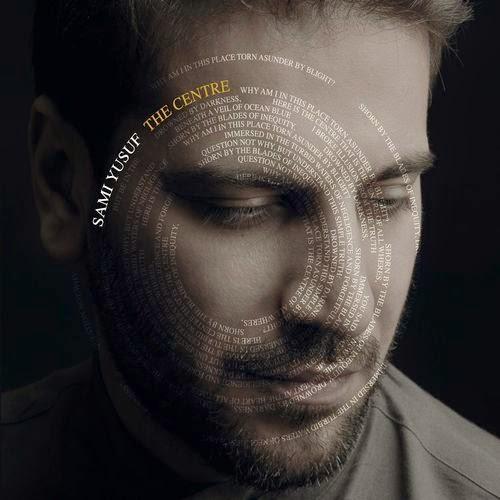 Sami Yusuf - The Centre 2014