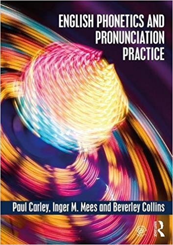 Alex S Phonetic Thoughts English Phonetics And Pronunciation Practice