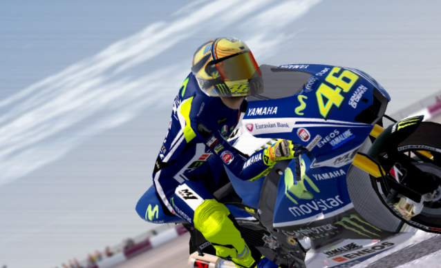 Moto gp psp iso free download & ppsspp setting free psp games.