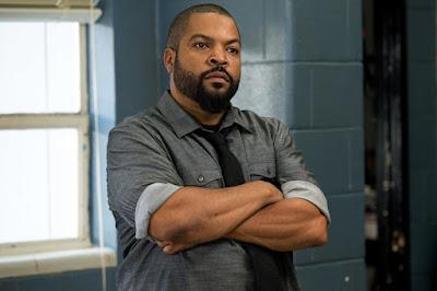 Ice Cube in Fist Fight (21)