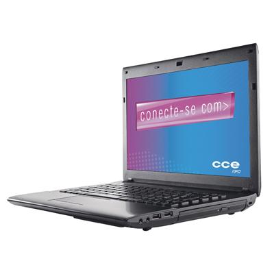 Intel desktop control center windows 7 64 bit download