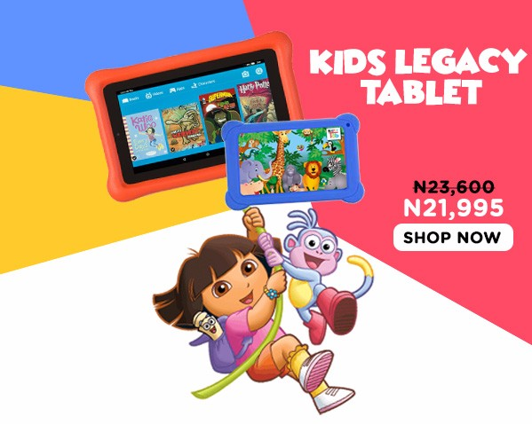 kids-legacy-tablet-discount-online-shopping