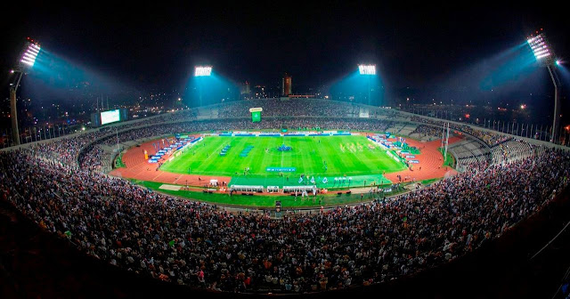 ¿Por qué el Estadio Olímpico Universitario debería volver a ser sede oficial de la Selección Mexicana de Fútbol?