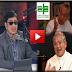 VIRAL VIDEO: Ben Tulfo slams CBCP 'Gawa nalang kayo sarili niyong party list'! MUST WATCH