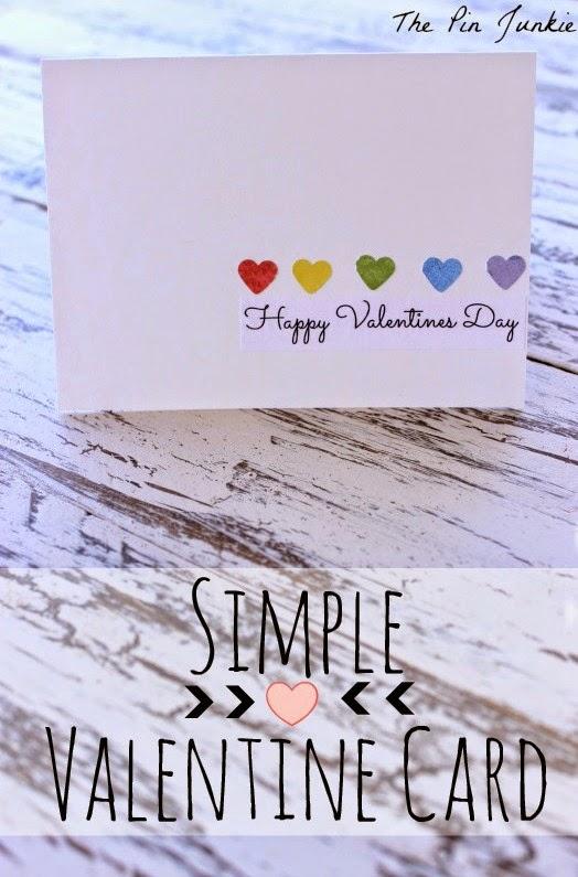 simple-valentine-card