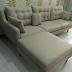 Service sofa bekasi pondok ungu