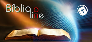 bíblia sagrada evangelica online na linguagem de hoje