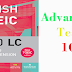Listening Finish TOEIC - Advanced Test 10