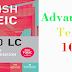 Listening Finish TOEIC - Advanced Test 10