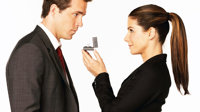 Beberapa Alasan Kenapa Sebaiknya Wanita Tidak Mengejar Pria