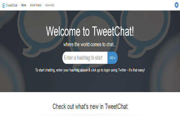 TweetChat-Live_chats_for_any_hashtags_at_tweetchatcom_600x400