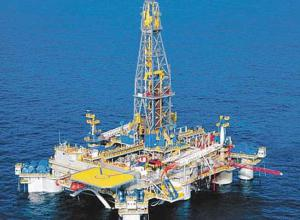 offshore drilling in Pacific and Atlantic