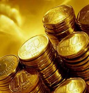 O jogo da moeda