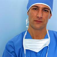 Los mejores doctores Cirujanos plasticos certificados en Salutaris Guadalajara