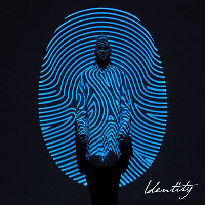 Colton Dixon - Identity (Deluxe) - Album Download, Itunes Cover, Official Cover, Album CD Cover Art, Tracklist