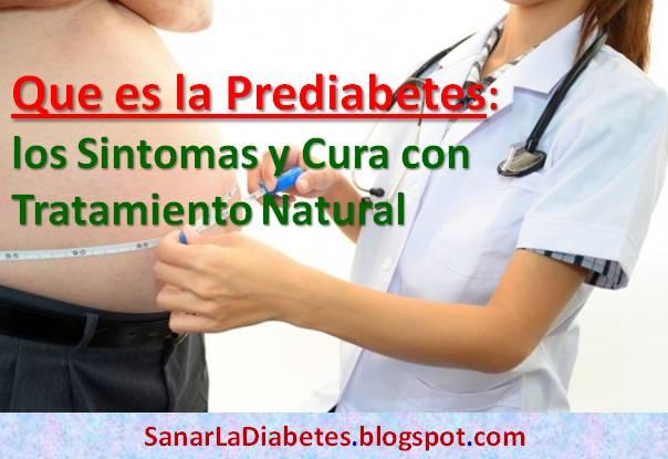 milimoles por litro de asociación de diabetes
