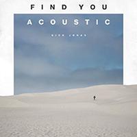 Baixar Find You - Nick Jonas MP3