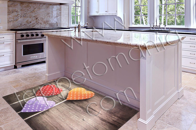Tappeti Per Bambini Lavabili : Tappeti da cucina lavabili in lavatrice tappeti passatoie