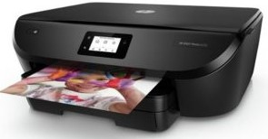 HP ENVY Photo 7800 Download Drivers and Software