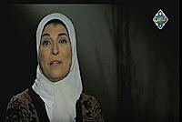 برنامج تحياتى 28-1-2017 نشوى الحوفى - معنى الوطن 2