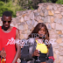 VIDEO:Mechada Ft Young Prophert-Hamtujui:Download