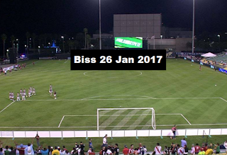 Biss Key 26 January 2017
