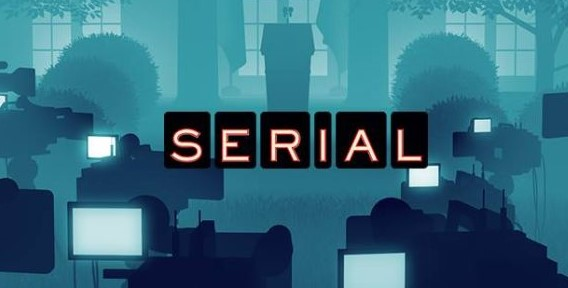 EL NYTIMES COMPRA LA PRODUCTORA DE 'SERIAL'