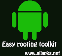 easy rooting toolkit apk