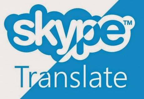 How-to-use-Skype-Translator-download
