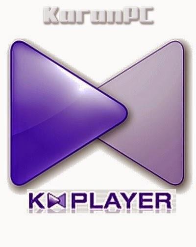 KMPlayer 3.9.1.133 / KMPlayer 4.0 Beta 6